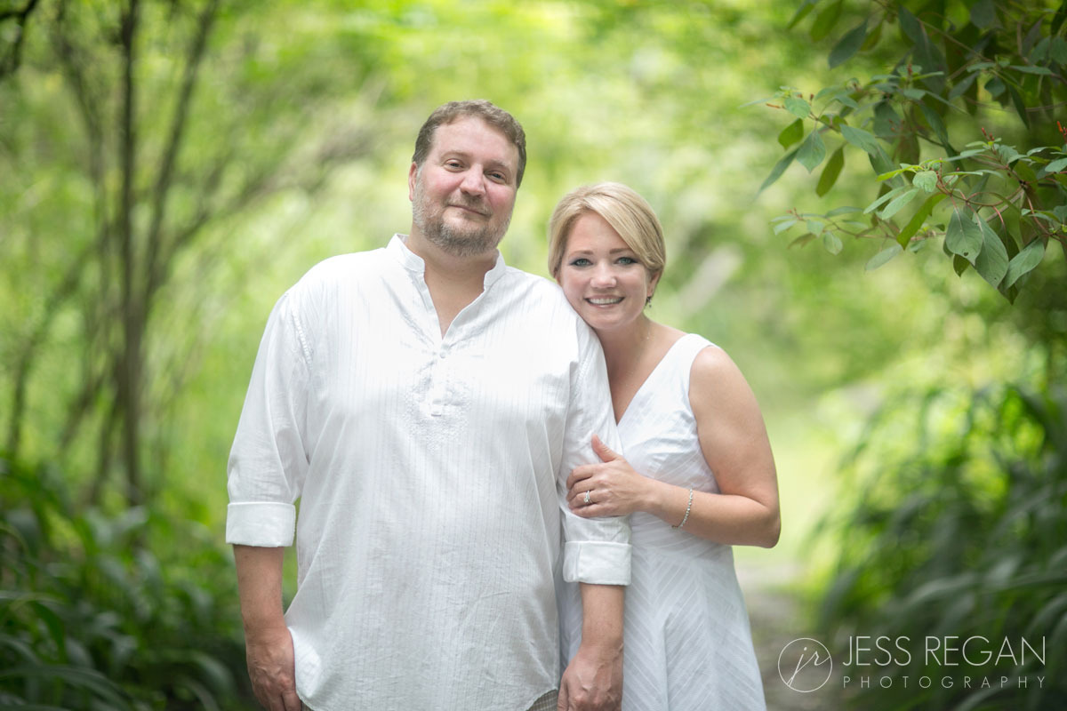 jess_regan_photography_2014_cindy_keith_esession_web_002