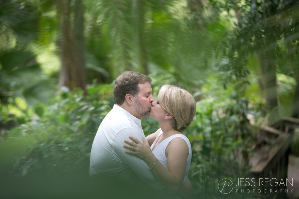 jess_regan_photography_2014_cindy_keith_esession_web_027