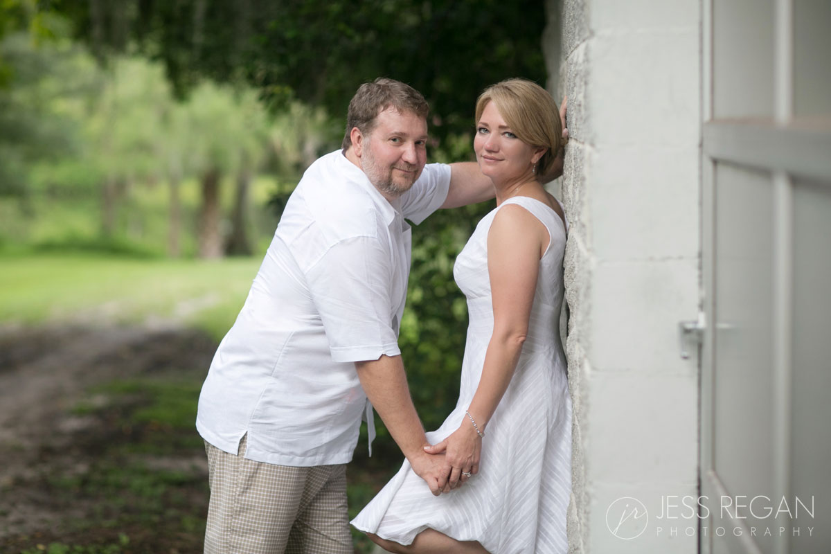 jess_regan_photography_2014_cindy_keith_esession_web_058