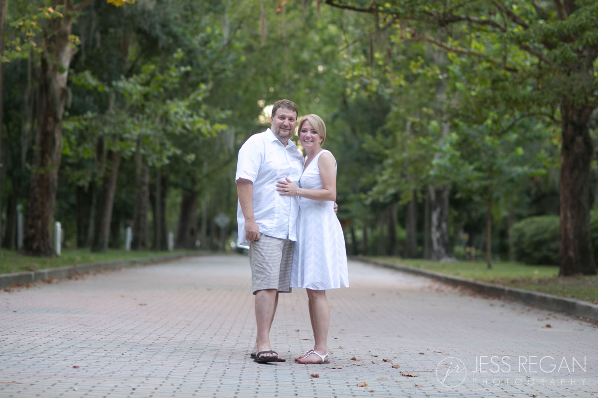 jess_regan_photography_2014_cindy_keith_esession_web_064