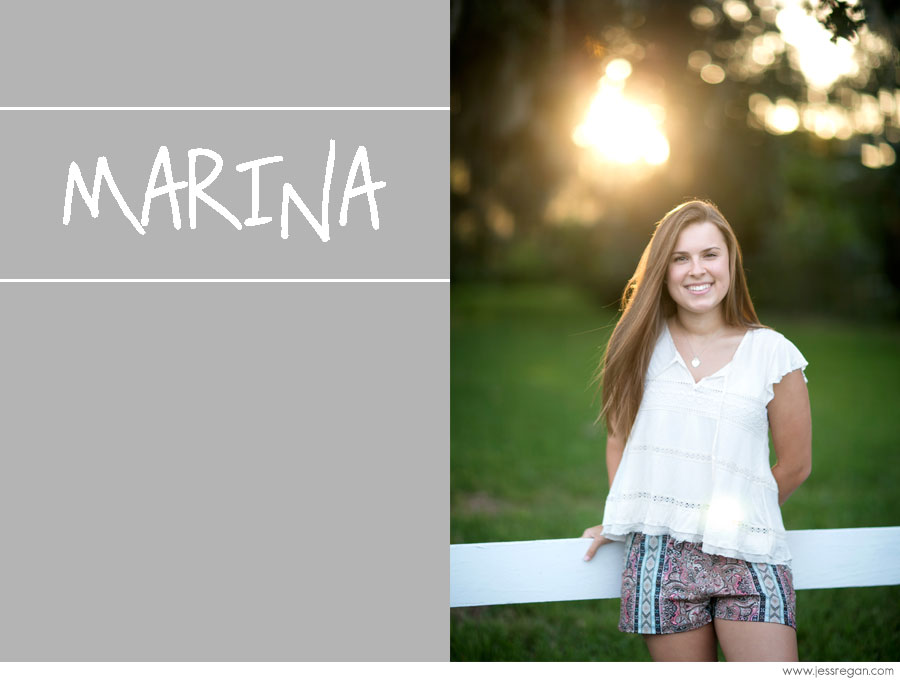 jess_regan_photography_orlando_senior_portraits_marina_001