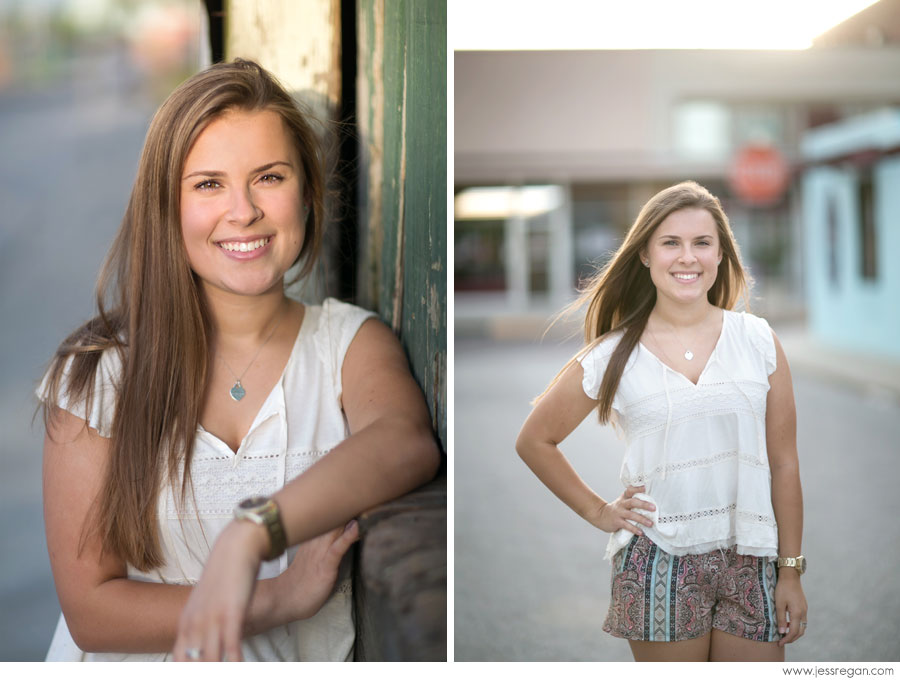 jess_regan_photography_orlando_senior_portraits_marina_002