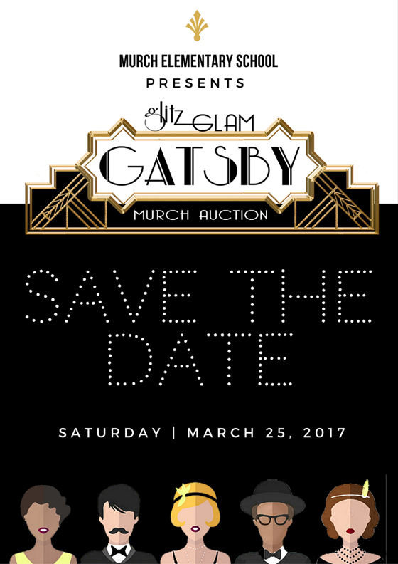 auction_2017_glitz_glam_gatsby_murch_auction_save_the_date-3