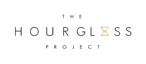 the_hourglass_project